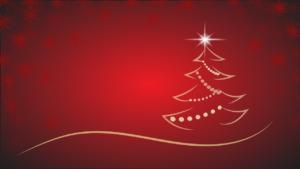 Christmas in Caloundra